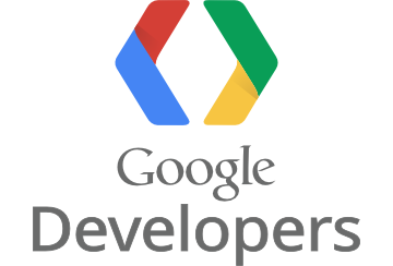 Google Developers - Technologie Prestacity