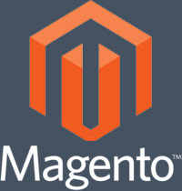 Magento - Technologie Prestacity