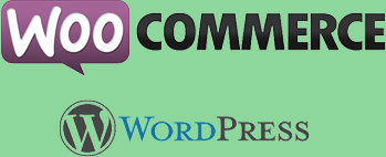 WooCommerce + WordPress - Technologie Prestacity
