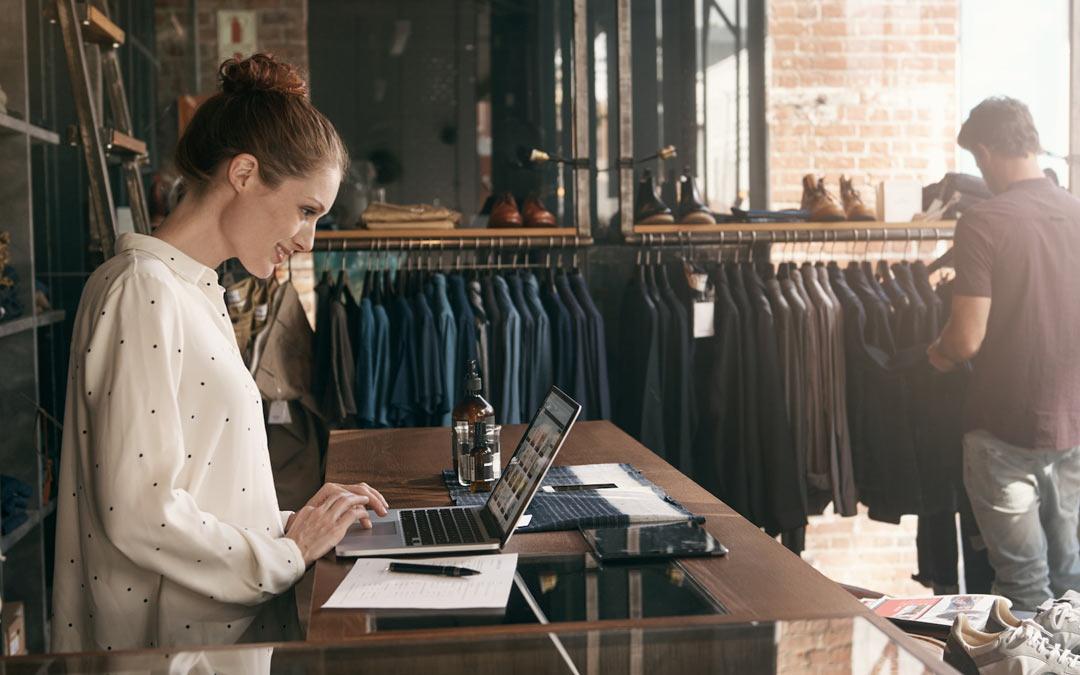 Tworzenie internetowych sklepów Prestashop – o czym nie zapominać?
